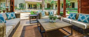 Fallas Landscape Plano Outdoor Decks