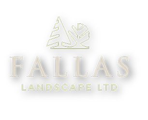 Landscape Design | Fallas Landscape LTD | Lawn Care and Maintenance