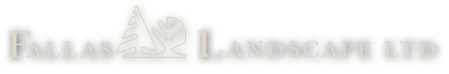 Fallas Landscape Design