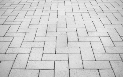 Should You Use Concrete Pavers in Your Landscape Design?